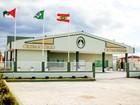 Primeiro crematório da Grande Florianópolis é inaugurado