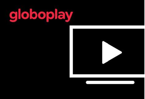 Dúvidas no Globoplay? #vemresolver (Globoplay Salesforce borda)