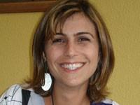 Manuela (Foto: Roberto Maltchik/G1)