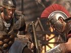 'Ryse: Son of Rome' chega para PC em 10 de outubro