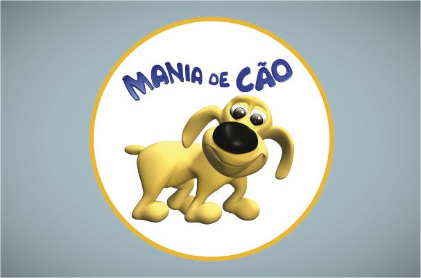Mania de Cão acontecerá no próximo dia 28 de agosto (Foto: Marketing TV Fronteira)