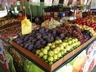 Varejões serão fiscalizados pela Secretaria de Agronegócio de Uberaba