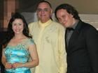 Leila Brito representa Montes Claros na final do Prêmio de Música de MG