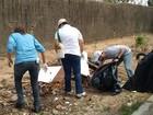 Natal intensifica combate ao Aedes aegypti em mais 2 bairros da cidade
