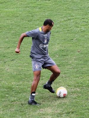 Rivaldo São Caetano (Foto: Divulgação)