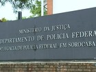 PF investiga se houve desvio de verba  pública em hospitais da região