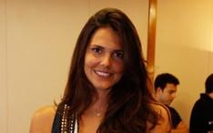 Fotos, vídeos e notícias de Daniella Sarahyba