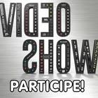 Quer participar do programa? Veja como aqui (Vídeo Show / TV Globo)
