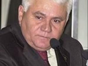 Político foi preso suspeito de abusos sexuais (Foto: Reprodução)
