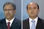 Tocantins: Marcelo Miranda  tem 51% e Sandoval, 32%, diz Ibope (Reprodução/TV Anhanguera)