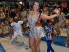 Escolas do Rio promovem ensaios para o Carnaval 2017 nas quadras