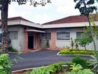 Região de Ribeirão oferece tratamento psicológico gratuito; confira locais