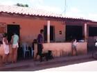Corpo de jovem que aplicou hidrogel no pênis chega ao Maranhão