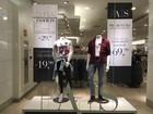 Shoppings do Vale apostam em lazer e promoções para o Dia dos Pais
