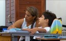 Pais têm dificuldades para matricular filhos