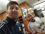 Jornal: Juve quer que Mascherano peça ao Barcelona para ser negociado