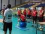 Campinas combina treinos físicos e trabalhos com bola na pré-temporada