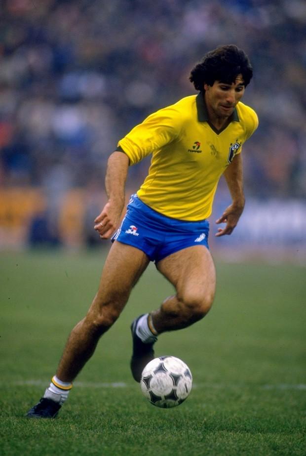Renato Gaúcho (Foto: Getty Images)