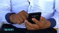 Clientes insatisfeitos optam por trocar de operadoras de telefonia