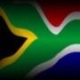 Papel de Parede: South African Flag