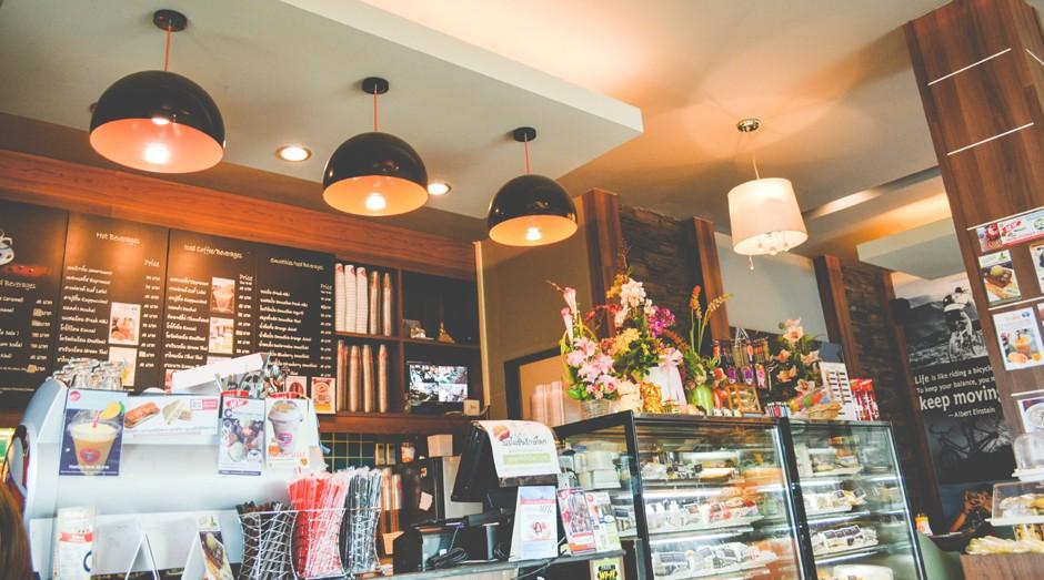 franquia-café-pequena-empresa (Foto: Pexels)