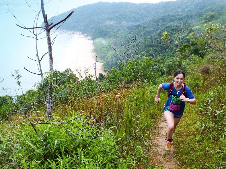 8 Desafio 28 Praias Maratona de Revezamento acontece no prximo dia 14  (Foto: Divulgao)