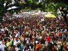 Porto Alegre divulga lista de blocos de rua que vão sair neste carnaval