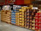 Preço dos produtos da ceia de Natal sobe acima da inflação, aponta Nupes