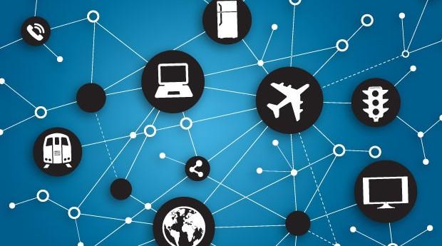 internet das coisas, web, big data, tecnologia, inovação (Foto: Divulgação)