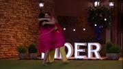 Final BBB17: Assista aos vídeos de Vivian no programa