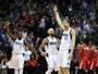 O calvário dos Mavericks: lanterna inesperado enfrenta o líder LA Clippers