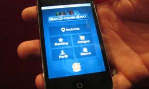 Estrela lança jogo gratuito de Banco Imobiliário para o celular