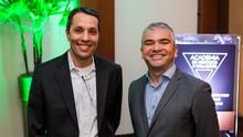 1º Fórum de Conteúdo da ANS promove troca de experiências (José Luiz Somensi/Divulgação)