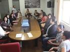 Novas integrantes do Conselho da Mulher são empossadas em Itaúna