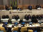 Por 16 a 7, vereadores de Aracaju rejeitam 'CPI do Lixo'