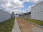 Cadeia Pública de Areia Branca será entregue até dezembro, diz Seinfra