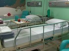Grendacc inaugura Hospital da Criança em Jundiaí
