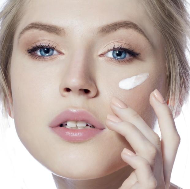 Sono de beleza! 6 tratamentos de pele e cabelo para fazer antes de dormir