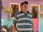 II Edu Cordel faz homenagem a Chico Pedrosa com bate-papos e cantorias