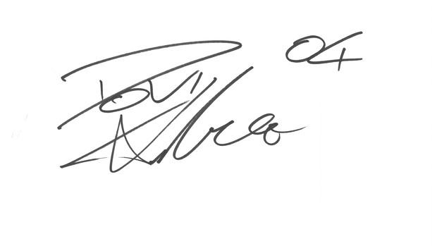 """BLOG: MM Artigos Imperdíveis - """"Quanto você acha que conhece Márquez e Dovizioso? - Parte 1 - Andrea Dovizioso"""" - de Manuel Pecino para pecinogp.com"""