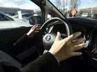 75% dos motoristas dizem ter 'medo' de carro autônomo, aponta pesquisa