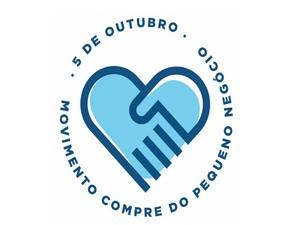 selo (Foto: Divulgação Sebrae)