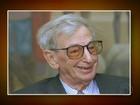 Eric Hobsbawm morre aos 95 anos em Londres