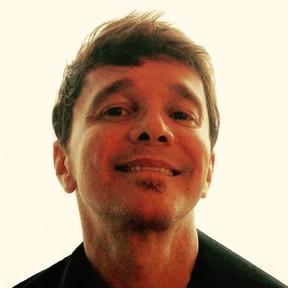 Netinho (Foto: Reprodução / Facebook)