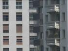 Aumentam na Justiça ações de cobrança de condomínios atrasados