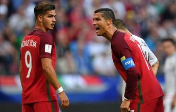 SporTV tem Copa das Confedarações e Vitória x Santos nesta quarta