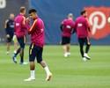 CPI do Futebol aprova convites a pai de Neymar, Dunga e Gianni Infantino