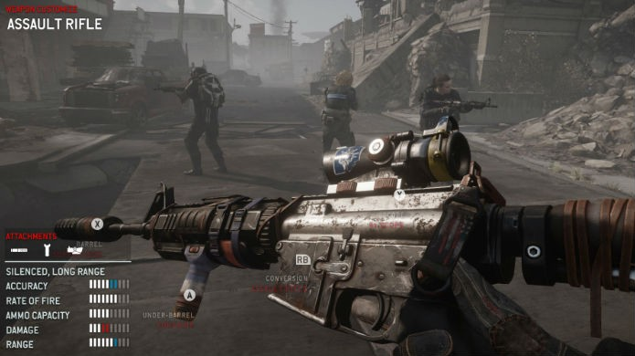 homefront-the-revolution-review-2.jpg