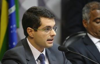 Presidente da FES diz que apoiaria movimento por vaga do ES na Série C