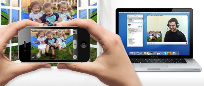Dez coisa que o seu smartphone pode fazer e você não sabe (Foto: Divulgação/Mobiola) (Foto: Dez coisa que o seu smartphone pode fazer e você não sabe (Foto: Divulgação/Mobiola))